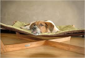 img_pet_bambu_hammock_4.jpg | Image