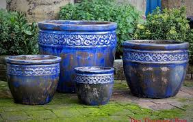 vietnamese pots for and in