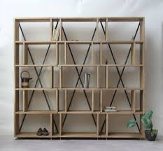74 best Industrial Style Furniture KONK images on Pinterest