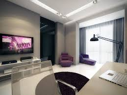 Httpsipinimgcom736x92f8a792f8a77896b3e34Entertainment Room Design