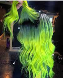 Pin Uživatele Ik Na Nástěnce Vlasy Color Vlasy účesy A Barvy