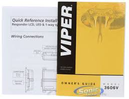 viper 4105v remote start wiring diagram viper wiring diagrams viper 4105v remote start wiring diagram