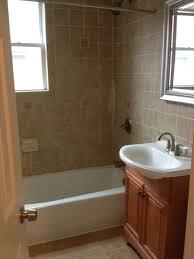 Bathroom Rentals Magnificent StreetEasy 4848 48st Street In Sunnyside R Sales Rentals