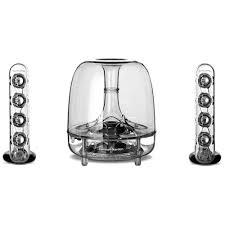 harman kardon home speakers. harman kardon soundsticks iii home speakers s