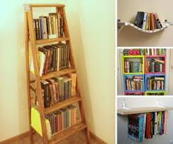 build your own bookshelf.  Own Intended Build Your Own Bookshelf C