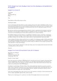 cover letter font size font size for cover letter fungramco font size for cover letter