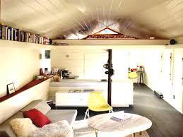 studio apartment furniture. Interior Design Small Studio Apartment Furniture Ideas New On Classic Emejing Also With Basement Decorating Plus
