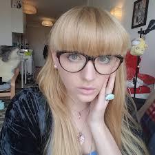 amazing anime eyes makeup