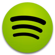 Image result for Spotify Music Apk Download latest version 8.4.70.666