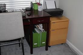 ikea office furniture filing cabinets. Beautiful Decorating Office Furniture With Filing Cabinets Ikea: Movable Walnut Ikea F