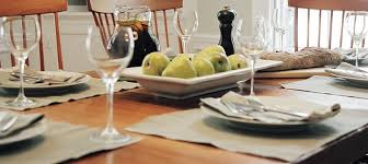 kitchen table with food. Brilliant Food Shaker Furniture To Kitchen Table With Food B