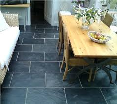 natural stone tile kitchen floor natural stone kitchen floor best natural stone tile for kitchen floor