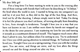 Simone De Beauvoir Quotes Awesome Simone De Beauvoir Sartre Tumblr