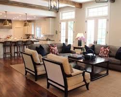 Natural Living Room Decorating Great Design For Small Traditional Living Room Designs Living Room