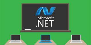 Aspx Templates Free Download Learn Asp Net 30 Tutorials Resources Websites