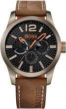 """hugo boss orange watches boss orange watch shop comâ""""¢ mens hugo boss orange paris watch 1513240"""