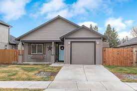 21227 thornhill ln bend or 97701