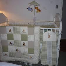 baby room winnie the pooh nursery set classic winnie the pooh baby bedding sets baby winnie