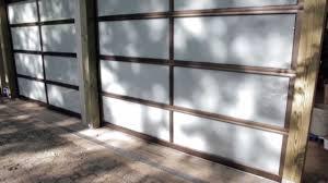 clopay garage doorAffordable Door  Clopay Avante Garage Doors  Carport to Garage