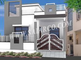 Home Designer D Website Inspiration D Home Designer Home Design - Home design website
