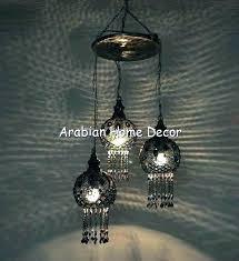 moroccan ceiling fan ceiling fan light fixtures ceiling light fixtures s home interiors and gifts mirrors