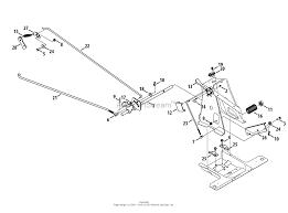 Kohler cv15s wiring diagram touareg fuse box power pace american diagram kohler cv15s wiring diagramhtml