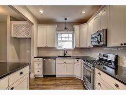 kitchen cabinets okc fresh 432 nw 22nd st oklahoma city ok realtor