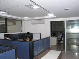 photos of office. look of a part office intecons software lab bengaluru india photos k