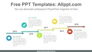 Project Timeline Creator Project Timeline Template Free Download Creator Software