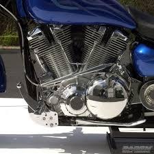 fuel pump relocation kit\u003cbr\u003eyamaha road star by baron custom  at Yamaha Road Star 1700 Fuel Pump Wiring Diagram