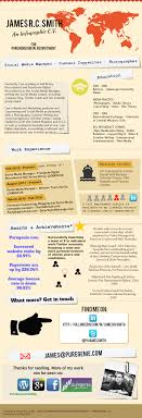 17 best images about job applications and creative resumes on 17 best images about job applications and creative resumes editor infographic resume and creative resume