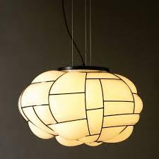 pallucco lighting. Pallucco Lighting