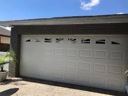amarr garage doors vs c h i garage doors