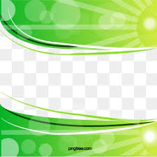 Free Green Background Green Background Png Vector Psd And Clipart With