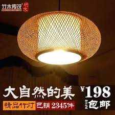 asian lamp shades fascinated by the study of lamps lighting fixtures restaurant chandelier lamp southeast asian asian lamp shades