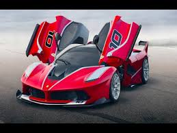 ferrari cost. 2015 ferrari fxx k price $2.7 million most expensive first images new laferrari carjam tv 4k cost