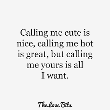 Sweet Love Quotes For Him Enchanting 48 Love Quotes For Him That Will Bring You Both Closer TheLoveBits