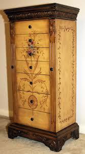 fresh jewelry armoires ikea 12