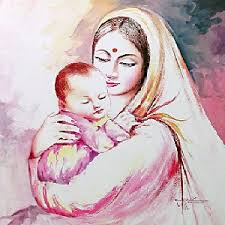 essay about mother the writing center essay about mother