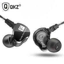 Best value <b>Ck9 Qkz</b> – Great deals on <b>Ck9 Qkz</b> from global <b>Ck9 Qkz</b> ...