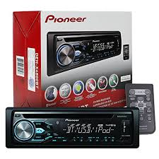 pioneer deh x4800bt wiring harness pioneer image pioneer deh x4800bt bluetooth in dash cd car stereo audio receiver on pioneer deh x4800bt wiring