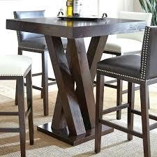 bar stool kitchen table sets kitchen bar table set large size of kitchen bar height kitchen