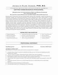 How To Make A Coaching Resume Career Coach Certification New Career Coach Certification Basic How