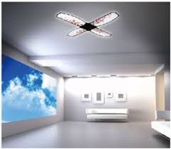 indoor led lighting solutions. curved led applications indoor led lighting solutions m