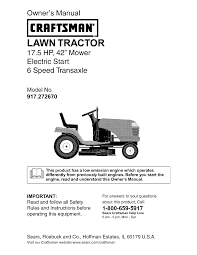 murray 17 5 hp riding mower wiring diagram wiring diagram murray riding mower wiring diagram and schematic