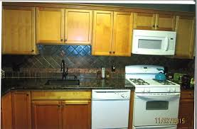 Kitchen Cabinets Edison Nj 97 Liddle Ave Edison Nj Recently Sold Trulia