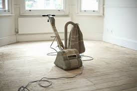 Sanding New Hardwood Floors How To Sand Hardwood Floors