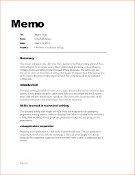 How Is A Business Memo Format Written Custom Essay