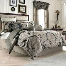skull baby bedding best bed design baby bedding on skull sheets and comforter sets taupe