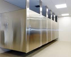 used bathroom stalls. Stainless Steel Bathroom Stalls Used L